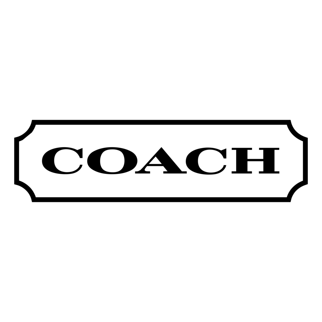 Coach store in Scottsdale Arizona - AZLocalBusiness.com