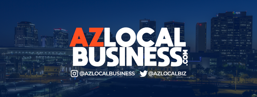 AZ Local Business