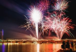 The Best Events To Go To for 4th of July in Phoenix