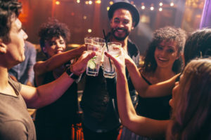 The Top 10 Things To Do In The Nightlife In Arizona