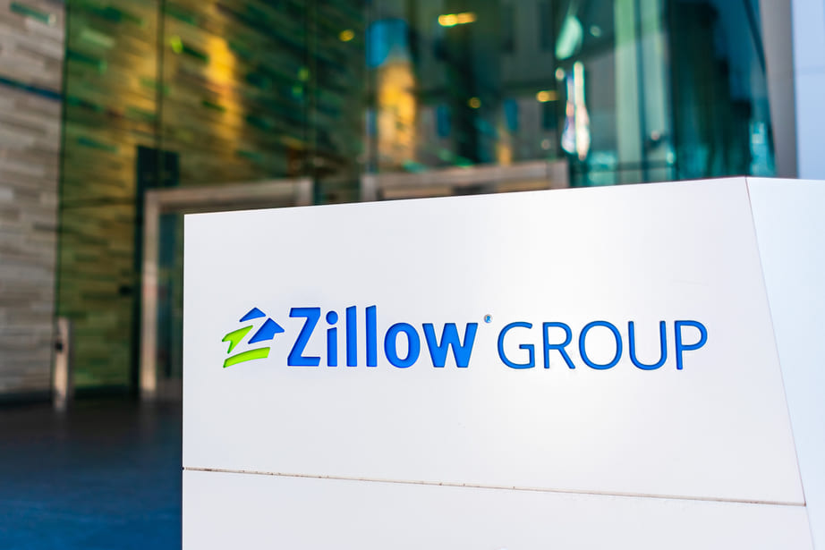 Offer Pad and Zillow Stopped Buying Houses, What Now?
