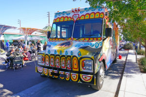 Food trucks open in phoenix during coronavirus