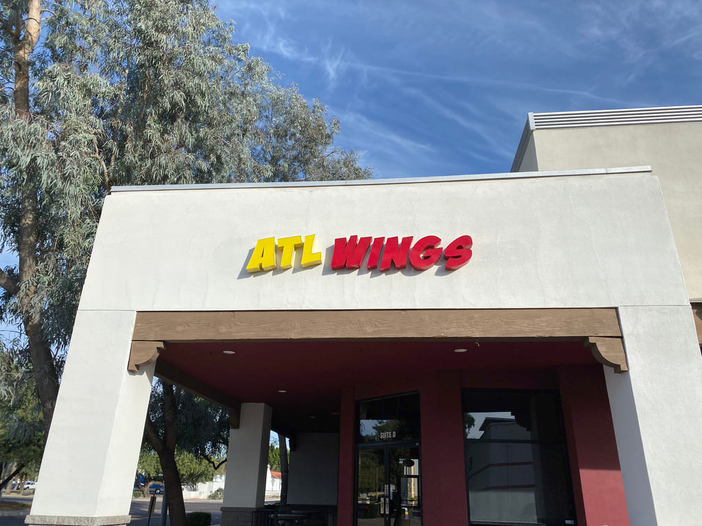 How To Support Local Black Owned Restaurants in AZ
