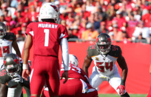 What to Know About the Arizona Cardinals 2020 Season