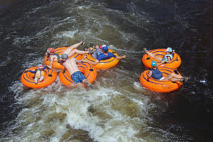 Top 10 Things To Do in Arizona This Summer